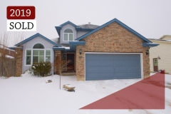 186michael-drive-welland-sold