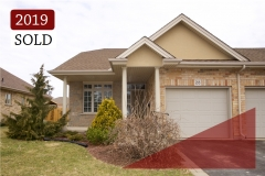 28-Willowlanding-Court-Welland-Sold