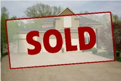 46timbersold