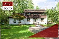 631sumblersold