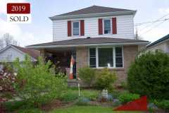 91-Riverside-Drive-Sold