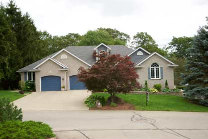 3-Pickwick-Place-Fonthill-1